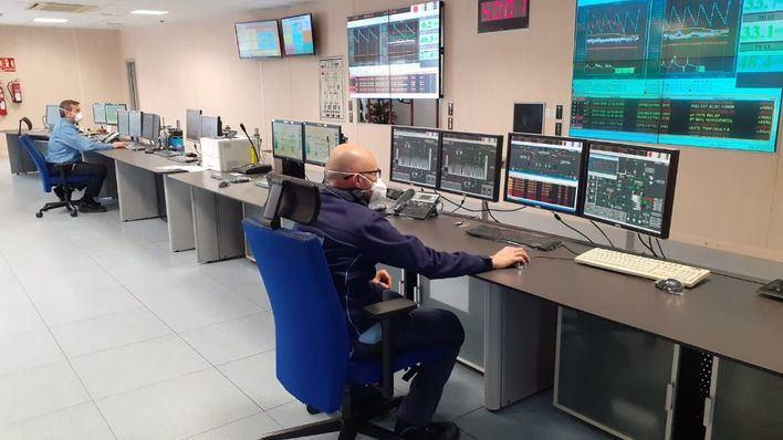 Endesa lanza un plan de transición energética con 25.000 millones de inversión en diez años
