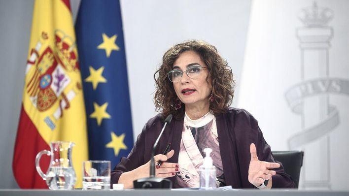 Baleares recibe otros 284 millones de euros procedentes del Fondo Covid