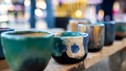 La escuela municipal de cerámica de Marratxí llevará el nombre de su fundadora, Pilar Sastre