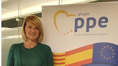 Estarás celebra la aprobación de la Estrategia Europea para la igualdad del colectivo LGTBIQ