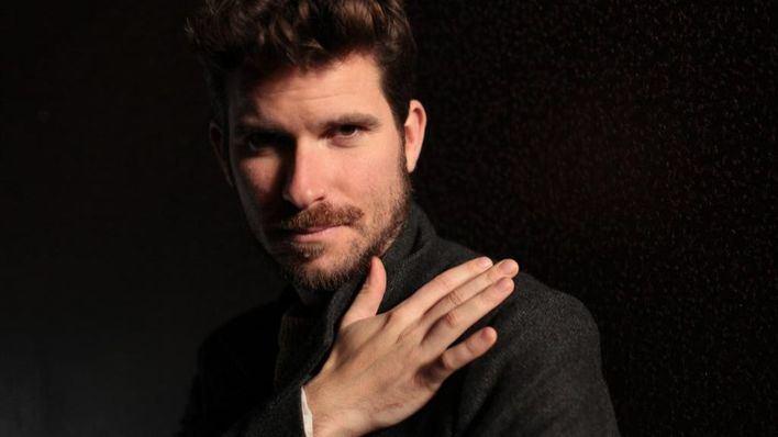 El pianista menorquín Marco Mezquida presenta