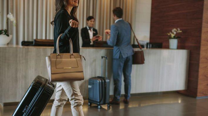 59 hoteles de Baleares anuncian su venta