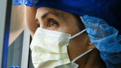 Tendencia a la estabilidad de los contagios en España, con algo más de 5.000 casos en un día