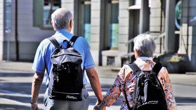 Eliminar la discriminación entre pensiones de viudedad de matrimonios y parejas de hecho podría discutirse en 2021