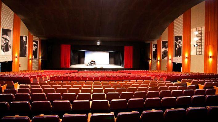 El Trui Teatre acoge el lunes los '40+1 Premios Populares' de la COPE Mallorca