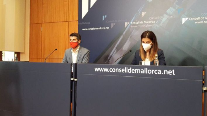 El informe de la comisión de expertos sobre abusos a menores tutelados ha costado 30.000 euros