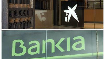 Semana decisiva para la fusión de Bankia y CaixaBank: los accionistas dirán el 'sí, quiero'