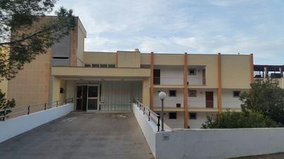 Cae la ocupación en los apartamentos turísticos de Baleares: del 43 al 13 por ciento en un año