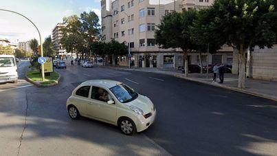 Convocan este domingo manifestaciones en coche en favor de la Monarquía y la Constitución