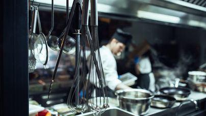 Bares y restaurantes recurren al Parlamento Europeo para conseguir ayudas directas