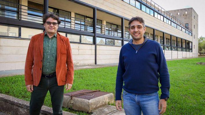 Investigadores de la UIB desarrollan un nuevo sistema de inteligencia artificial