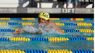Mallorca ya cuenta con un nuevo Olímpico para Tokyo: el nadador Hugo González de Oliveira