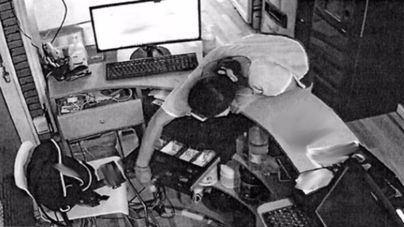 La Policía detiene a una mujer de 47 años que robaba en establecimientos del centro de Palma