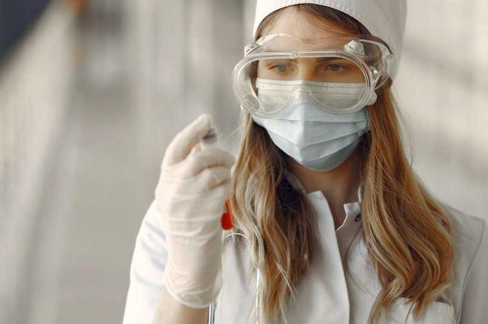 Baleares suma 166 nuevos casos de Covid 19 y supera los 26.000 contagios