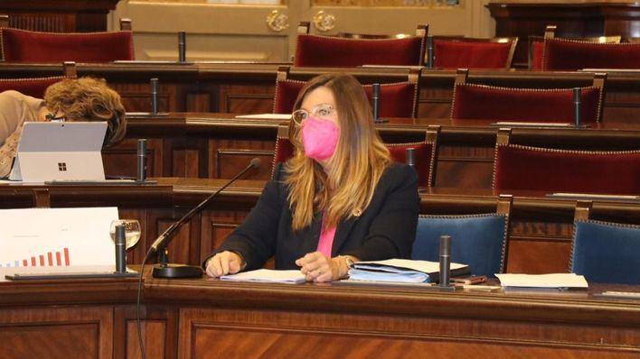 Salut avisa que vienen 'días complicados' ante la subida de casos en Mallorca