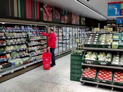 El IPC sube dos décimas en Baleares en noviembre y sitúa su tasa anual en el 0,5 por ciento