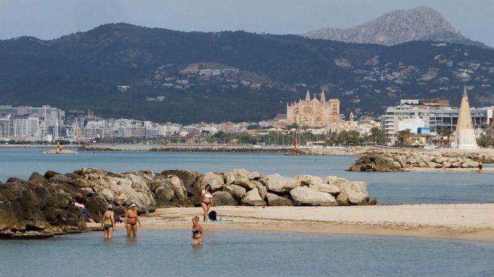 67 expositores participan en la Mallorca Virtual Show para promocionar el turismo en la isla