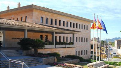 Calvià construirá 99 viviendas de protección oficial en Santa Ponça