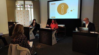Impulsa incorpora a CaixaBank, Astilleros de Mallorca y Sampol en su comité ejecutivo