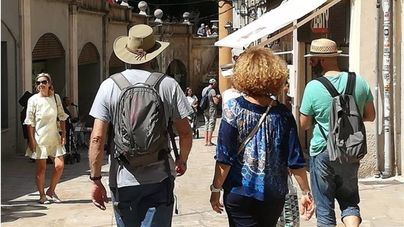 Mallorca y sus principales mercados de turistas se citan ante los nuevos retos generados por la pandemia