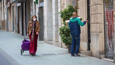 Mallorca endurece las restricciones hasta Navidad