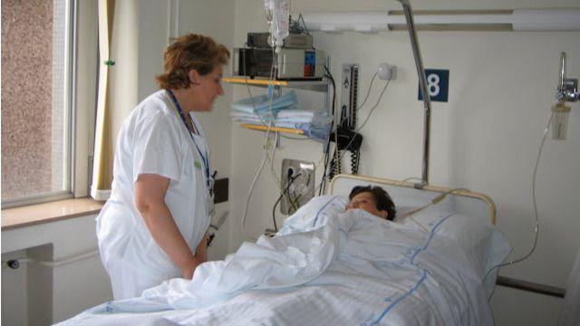 El Servei de Salut oferta 473 nuevas plazas, de las que 161 son de enfermería