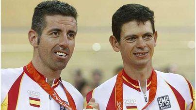 Toni Tauler se hace cargo de la dirección técnica de la federación balear de ciclismo