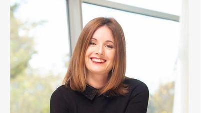 Iberostar incorpora a Doris Casares como directora corporativa de Comunicación