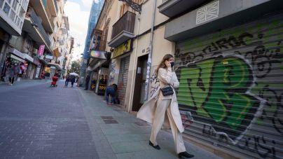 Baleares mantiene 5.237 casos activos de Covid, 2.300 en Palma