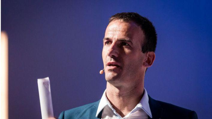 Jordi Mora, reelegido presidente de Pimem