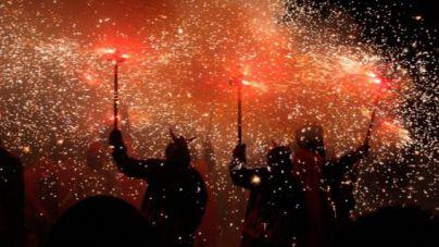 Sa Pobla cancela las fiestas de Sant Antoni