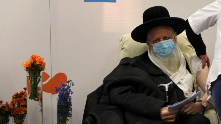 Muere tras contagiarse dos veces de coronavirus de cepas distintas
