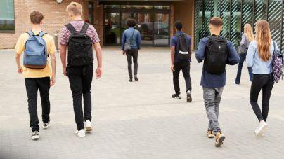 Tres de cada cuatro alumnos de FP han encontrado trabajo tres años después de acabar