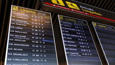 Grupo Piñero y Logitravel firman una alianza para crear un nuevo operador turístico
