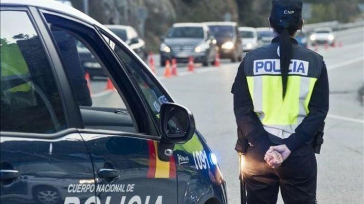 Ángeles de Azul y Verde: la lucha contra el drama del suicidio policial