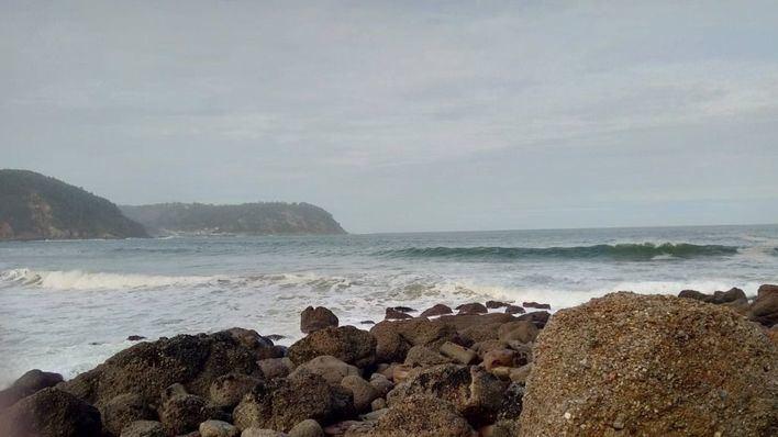 Baleares, en alerta por rachas de viento de hasta 80 km/h