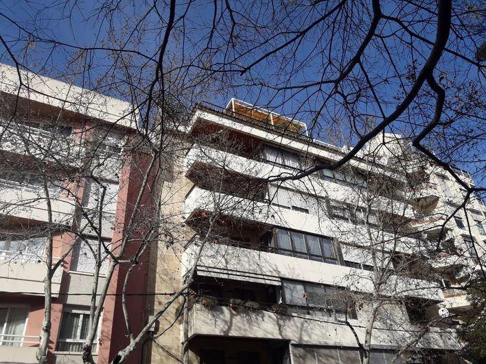 El precio de la vivienda en alquiler cae un 7,3 por ciento en Baleares