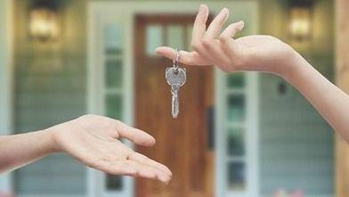 El intercambio de casas como alternativa al turismo tradicional registra más de 335.000 pernoctaciones