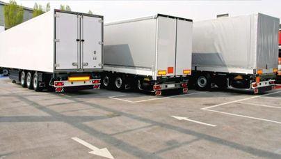 La patronal del transporte insta a los ayuntamientos a rebajar el impuesto de circulación
