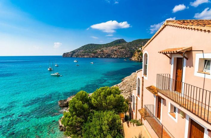Mallorca, primer destino turístico europeo en obtener el certificado UNWTO.QUEST que otorga la OMT