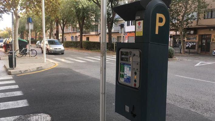 El PP critica 'el afán recaudatorio' de Hila con la nueva ampliación de la ORA