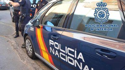 Detenidas siete personas por traer a Mallorca a 22 moldavos con documentos falsos