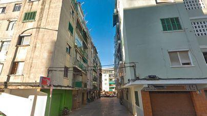 Aprueban subvenciones para rehabilitar edificios en Son Gotleu, Verge de Lluc y Camp Redó