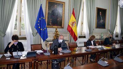 Los ministerios tendrán Unidades de Lenguas para favorecer el uso de los idiomas oficiales de las autonomías