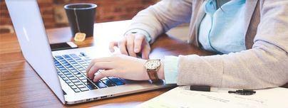 Aprobadas 205 ayudas a pequeñas empresas y autónomos afectados por el Covid