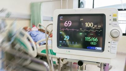 Mallorca concentra el 91 por ciento de casos Covid de Baleares con los hospitales al límite