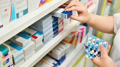 A partir del 1 de enero baja el precio de 1.300 medicamentos