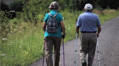 La edad de jubilación subirá desde este viernes a los 66 años