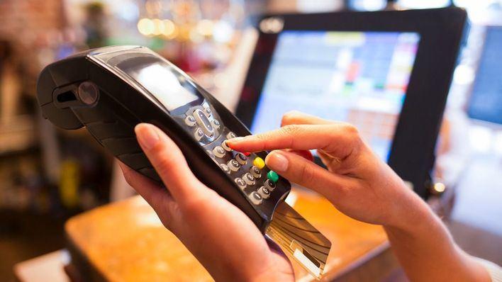 Entra en vigor la nueva normativa sobre tarjetas revolving