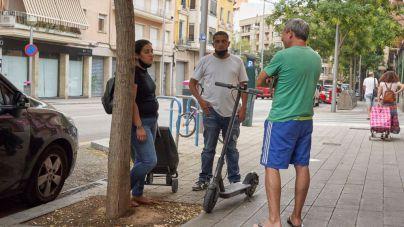 Palma concentra la mitad de casos activos de todo Baleares